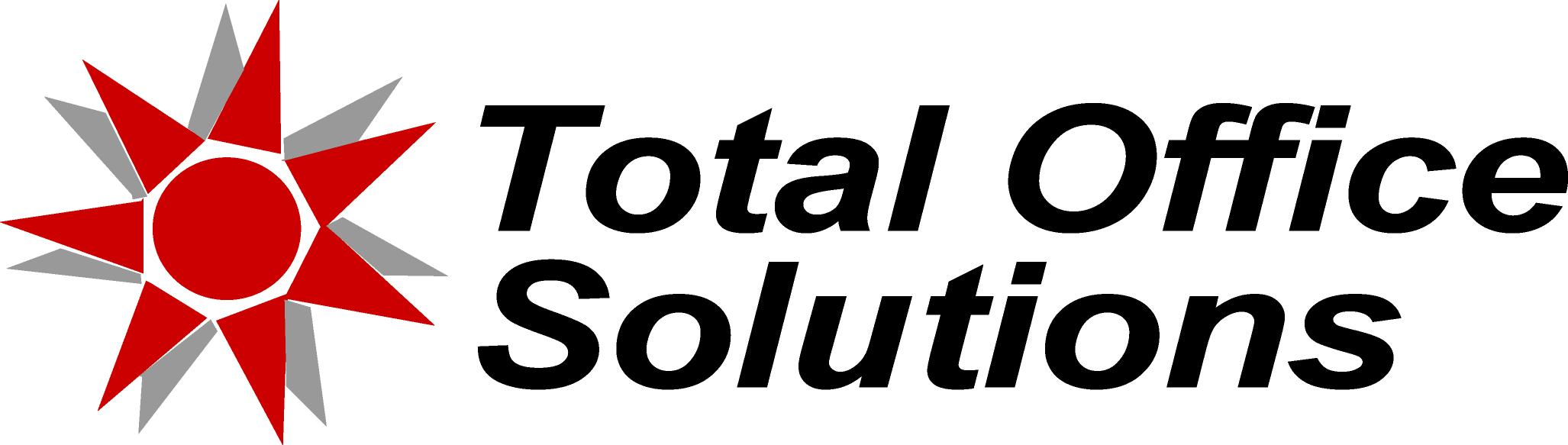 Total Office Solutions