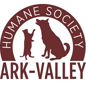 Ark-Valley Humane Society, Inc.