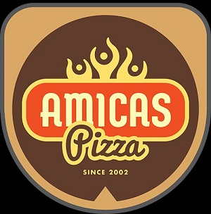 amicas Pizza