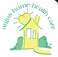 Argus Home Care, Inc.