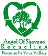 Angel of Shavano Recycling, LLC