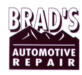 Brad's Automotive Repair