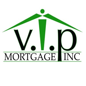 V.I.P. Mortgage, Inc.