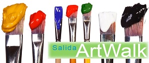 Salida ArtWalk
