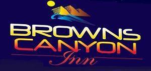 Browns Canyon Inn 2