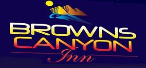 Browns Canyon Inn