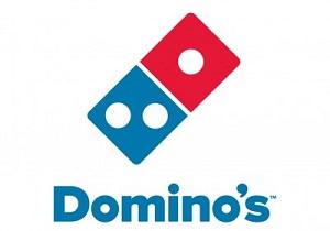 Domino's Pizza/Delivery Essentials LLC