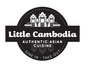 Little Cambodia