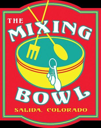 Mixing Bowl Logo 072516