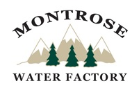 Montrose Water Factory