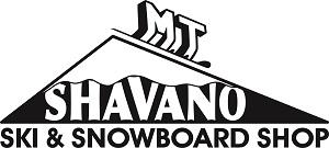 Mt Shavano Ski Rental Inc