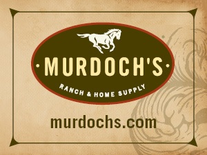 Murdoch's Ranch and Home Supply Inc.
