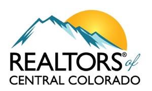 Realtors of Central Colorado, Inc.