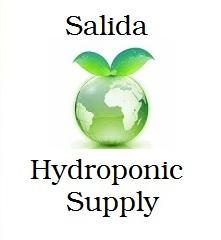 Salida Hydroponic Supply