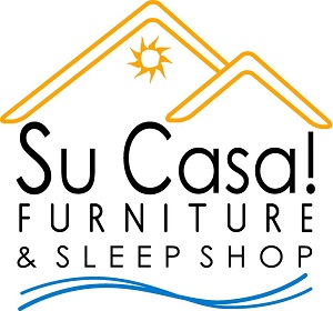 Su Casa! Furniture & Sleep Shop