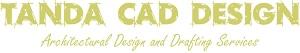 Tanda CAD Designs
