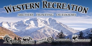 Western Recreation Industries Inc