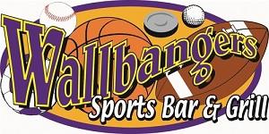 Wallbangers Sports Bar & Grill