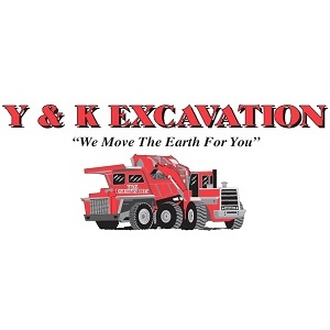 Y & K Excavation, Inc.