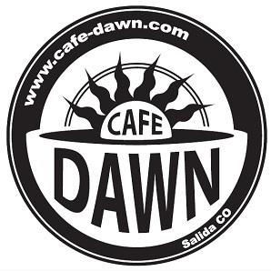 cafe dawn