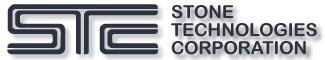 Stone Technologies Corp