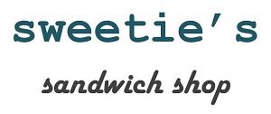 Sweetie's Sandwich Shop
