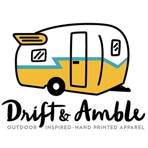 Drift & Amble
