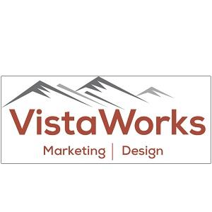 VistaWorks