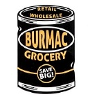 Burmac Enterprises Inc