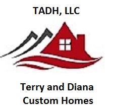 TADH, LLC
