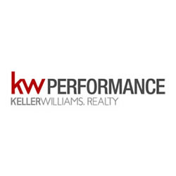Keller Williams Performance Realty