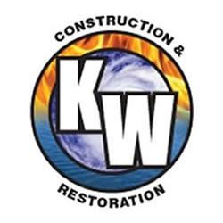 K.W. Construction & Restoration