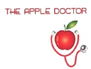 The Apple Doctor