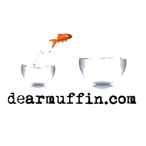 dearmuffin Energy Medicine Solutions