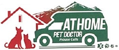 At Home Pet Doctor, LLC