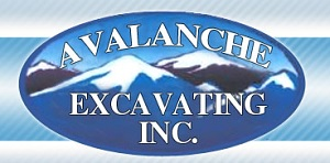 Avalanche Excavating, Inc / Red Canyon Sales