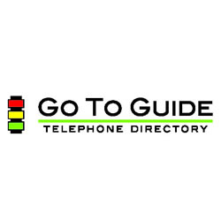 Go To Guide – Telephone Directory