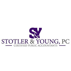 Stotler & Young PC