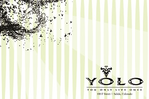 Yolo Clothing