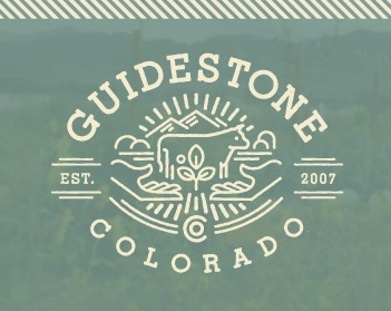 Guidestone Colorado