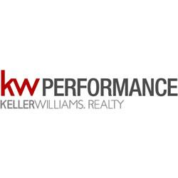 Keller Williams Performance Realty