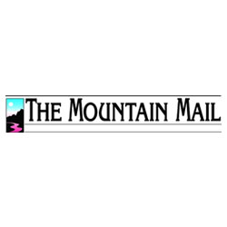 The Mountain Mail