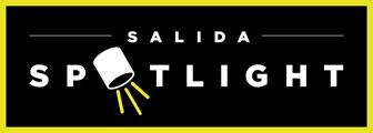 Salida Spotlight