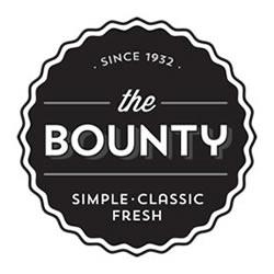 The Bounty Restaurant & Gift Shop