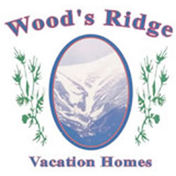 Wood's Ridge Vacation Homes
