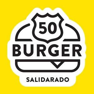 50Burger