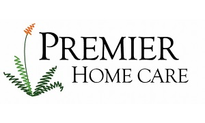 Premier Personal Care & Homemaker Services