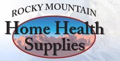 Rocky Mountain Home Health Supplies, LLC