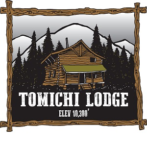 Tomichi Lodge