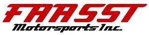 FAASST Motorsports, Inc.